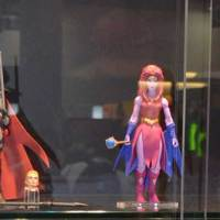 MOTUC2016Preview1