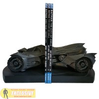 afx-exclusive-batman-arkham-knight-batmobile-statue-bookend-by-icon-heroes-preorder-1st-quarter-2016-2