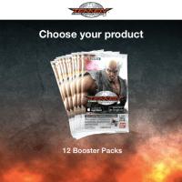 Fabzat_BandaiNamco_Tekken_CardPacks