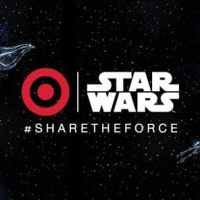 TargetSWShareForce1