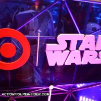 TargetSWShareForce2