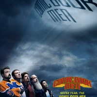 Comic Book Men 5A Key Art_Final