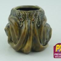 Cthulhu-PX-Mug1