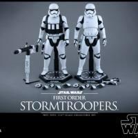 HTSWEp71stOTroopers1