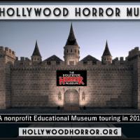 HollywoodHorrorMuseum1