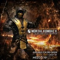 MezcoNYCC15KMScorpion1