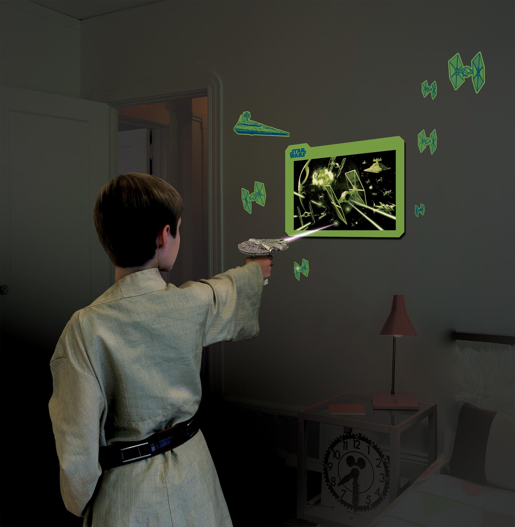 star wars lightsaber crystal growing lab instructions