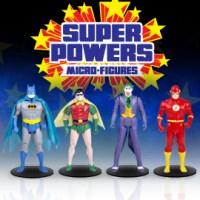 SuperPowersMicroFigsW1_270x270