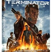 Terminator_Box_Art