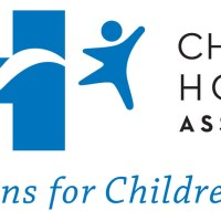ChildrensHospitalLogo