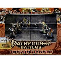 PathfinderBattles1