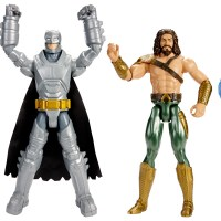 2016_01_Mattel-BvS-Basic-Figures-Hi-Res