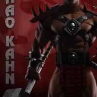 KAHN_2