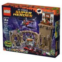 Lego66BatmanBatcaveBox1
