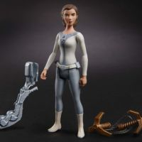 STAR-WARS-REBELS-Princess-Leia-Organa-Action-Figure
