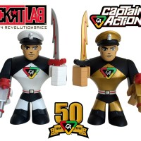 CKRTLABSCA-ToyFair16