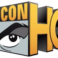 ComicConHQlogo