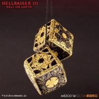 MezHellraiserDice2