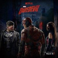 NetflixDaredevilSeason2Poster2
