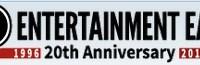 EntertainmentEarth20th