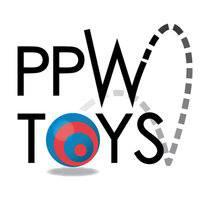 PPWToysLogo