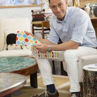 jonathan-adler-fisher-price-creative-director-2-HR
