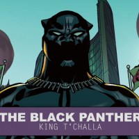 BlackPanther_Video1_3