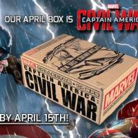 MarvelCCCivilWarBox2