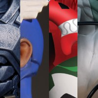 mezco-toyz-summer-exclusive-teaser