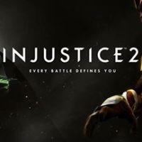 Injustice2Banner1