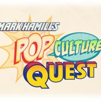 Pop_Culture_Quest_Logo_Paper