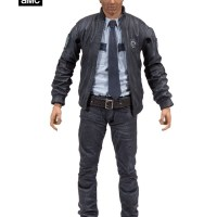 RICK-GRIMES-5-INCH_FIRST-LOOK