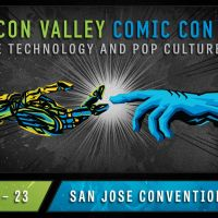 SiliconValleyCC17Banner3