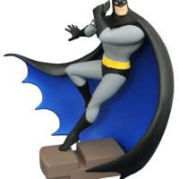BatmanPvcFig - Copy