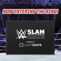 WWESlamCrate1