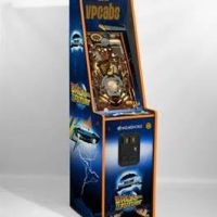 WizardWorldBTTFPinball