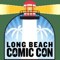 logo_lbcc_large (2)