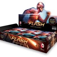 cryptotheflashs1cards1
