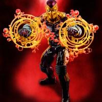 hasbro-marvel-legends-shocker