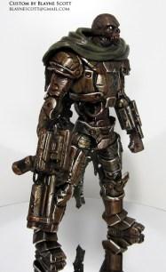 wasteland_Infantrycyborg_cloak_2