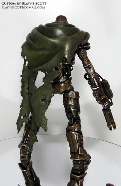 wasteland_Infantrycyborg_cloak_back