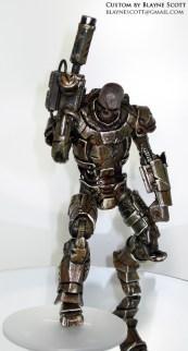 wasteland_Infantrycyborg_pose_2_blaynescott