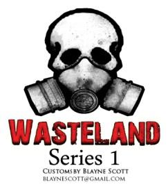 wasteland_logo_solo_blaynescott