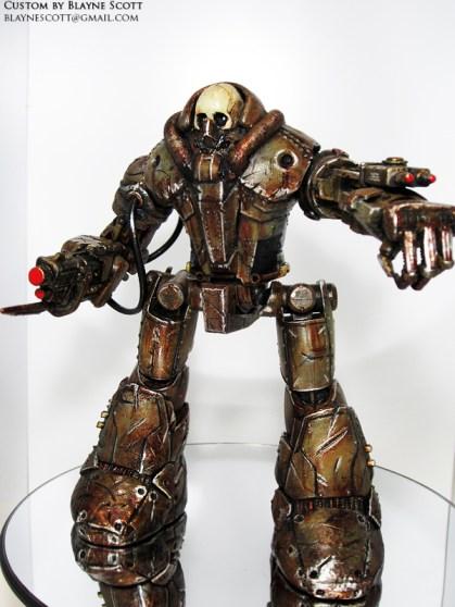 wasteland_titan_front_pointClassCyborg_MARK1_blaynescott