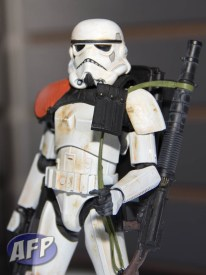 Hasbro Star Wars Black Series (6-inch) (13 of 19)