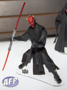 Hasbro Star Wars Black Series (6-inch) (5 of 19)