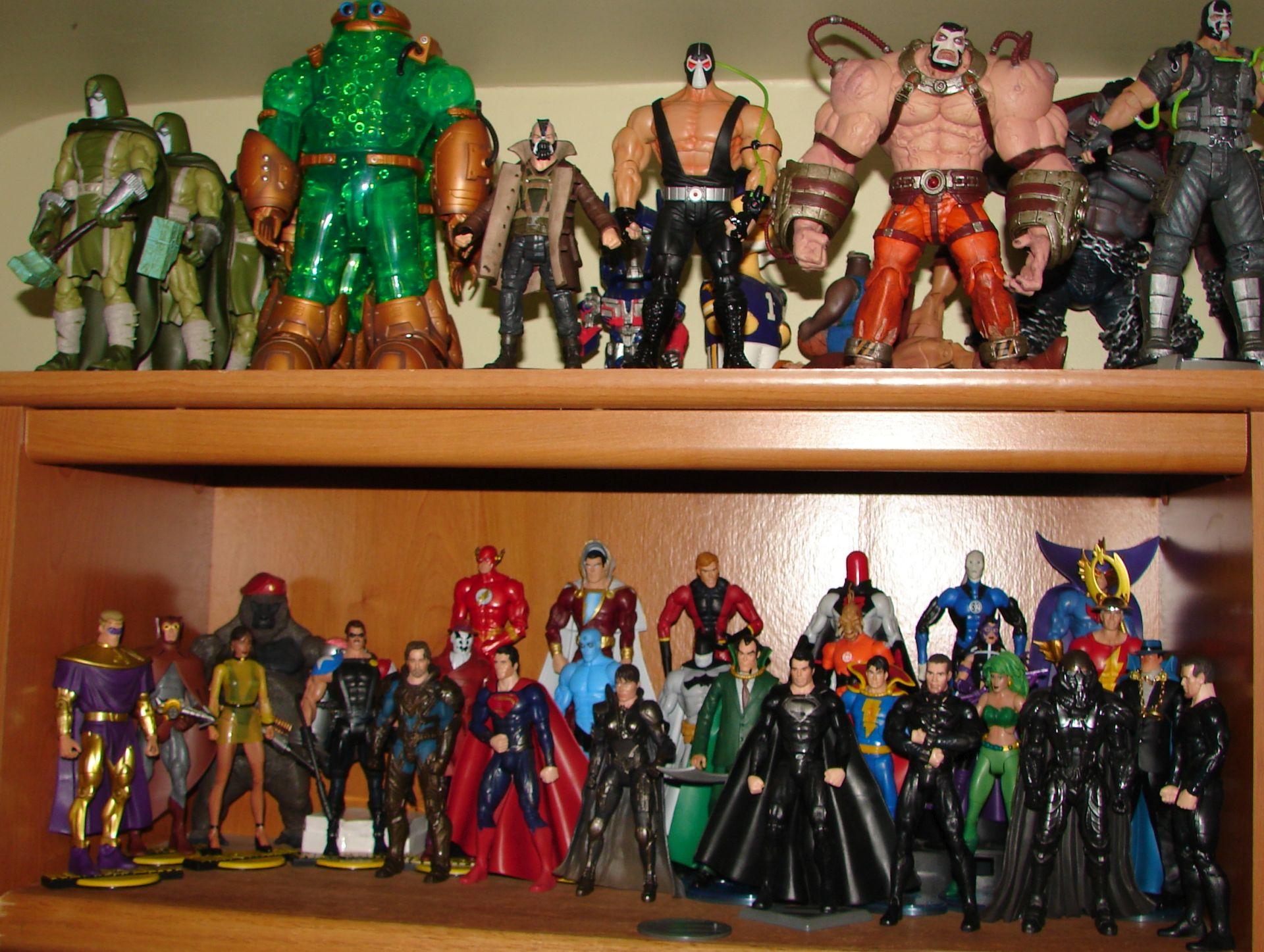 Seibertron.com: Transformers toys, comics, movies, games ...