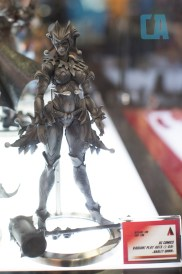 Square-Enix-Toy-Fair-2014-04