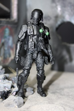 Marauder Task Force Gaming Figures 01
