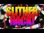 Hacks Skin IOS Slither Io